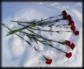стихи погибшим в авиакатастрофе