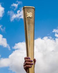 стихи об олимпийских играх