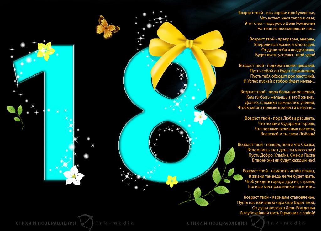 Открытки на мамин день рождение 57