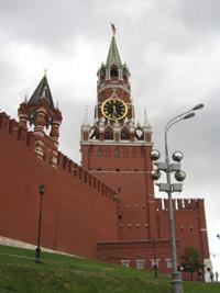 стихи на заказ в москве