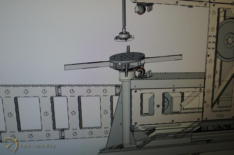 софтэлектроникс гравировальные станки