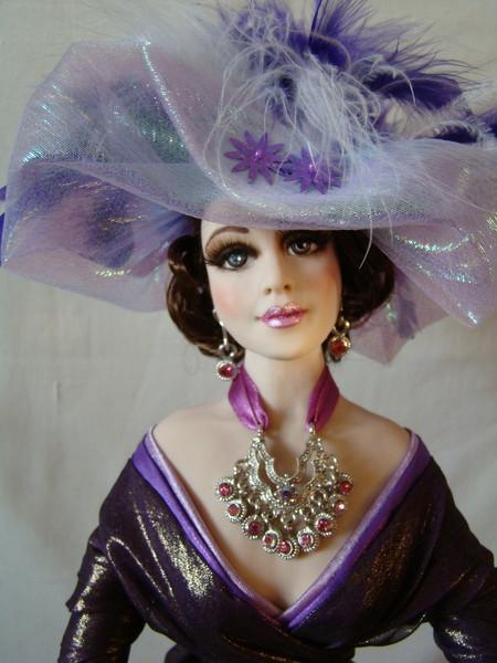 портретные куклы на заказ по фотографии