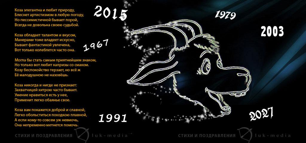 Гороскоп на 2016 год Подробный гороскоп на 2016 год